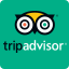 Read reviews on TripAdvisor